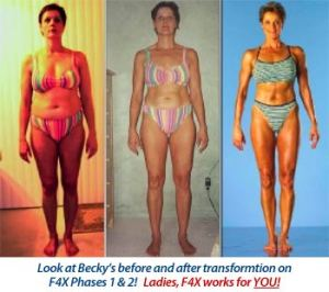 becky-beforeafter